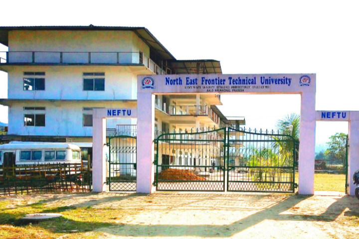 https://cache.careers360.mobi/media/colleges/social-media/media-gallery/1376/2019/1/28/Campus Bulding Of North East Frontier Technical University_Campus View .png